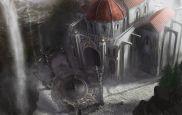 Dungeon Siege 3 - Artworks - Bild 3