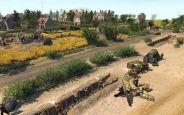 Men of War: Assault Squad - Screenshots - Bild 1