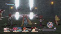 Trinity Universe - Screenshots - Bild 5