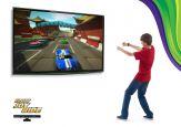 Kinect Joy Ride - Fotos - Artworks - Bild 5