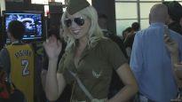 E3 2010 - Babes - Artworks - Bild 25