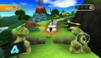 Wii Party - Screenshots - Bild 1