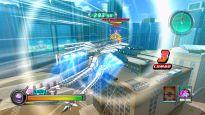 Bakugan Battle Brawlers: Defenders of the Core - Screenshots - Bild 5