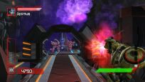 Transformers: War for Cybertron - Screenshots - Bild 29