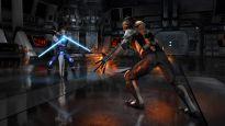 Star Wars: The Force Unleashed 2 - Screenshots - Bild 5