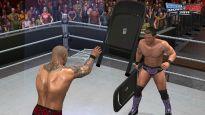 WWE SmackDown vs. Raw 2011 - Screenshots - Bild 3