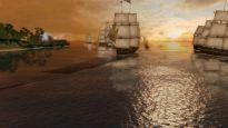 Commander: Conquest of the Americas - Screenshots - Bild 33