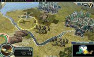 Civilization V - Screenshots - Bild 6