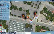 Police: Die Polizei-Simulation - Screenshots - Bild 3