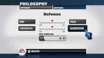 Madden NFL 11 - Screenshots - Bild 50