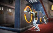 Star Wars: Clone Wars Adventures - Screenshots - Bild 30