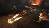 God of War: Ghost of Sparta - Screenshots - Bild 5