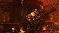 Castlevania: Lords of Shadow - Screenshots - Bild 22