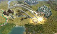Civilization V - Screenshots - Bild 7