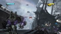 Transformers: War for Cybertron - Screenshots - Bild 20