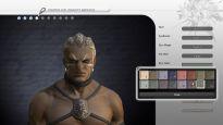 Final Fantasy XIV Online - Screenshots - Bild 28