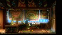 Disney Epic Mickey - Screenshots - Bild 8