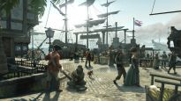 Pirates of the Caribbean: Armada der Verdammten - Artworks - Bild 4