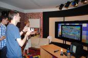Gameswelt sucht den besten Gamer Deutschlands Finale in München - Artworks - Bild 55