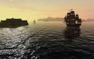 Commander: Conquest of the Americas - Screenshots - Bild 24