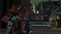 Transformers: War for Cybertron - Screenshots - Bild 38