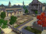 King of Kings 3 - Screenshots - Bild 5