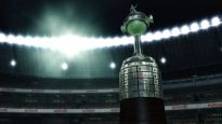 Pro Evolution Soccer 2011 - Screenshots - Bild 6