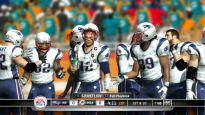 Madden NFL 11 - Screenshots - Bild 30