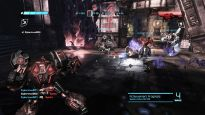 Transformers: War for Cybertron - Screenshots - Bild 12