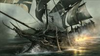 Pirates of the Caribbean: Armada der Verdammten - Screenshots - Bild 11