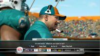 Madden NFL 11 - Screenshots - Bild 23