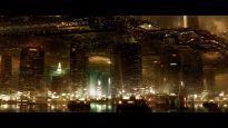Deus Ex 3: Human Revolution - Screenshots - Bild 12