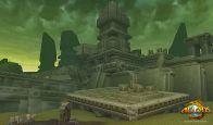 Allods Online - Volume 1: Offenbarungen von Gipat - Screenshots - Bild 11