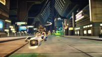 Star Wars: Clone Wars Adventures - Screenshots - Bild 6