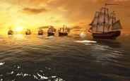 Commander: Conquest of the Americas - Screenshots - Bild 17