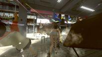 Kung Fu Rider - Screenshots - Bild 15