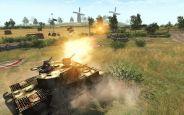 Men of War: Assault Squad - Screenshots - Bild 3