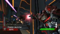 Transformers: War for Cybertron - Screenshots - Bild 36