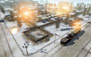 Men of War: Assault Squad - Screenshots - Bild 13