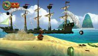 Donkey Kong Country Returns - Screenshots - Bild 5