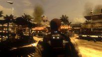 Shadow Harvest - Screenshots - Bild 13