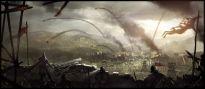 Assassin's Creed: Brotherhood - Artworks - Bild 12