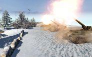Men of War: Assault Squad - Screenshots - Bild 11