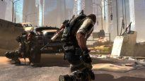 Spec Ops: The Line - Screenshots - Bild 10