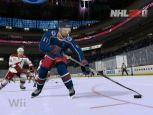 NHL 2K11 - Screenshots - Bild 2