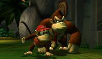 Donkey Kong Country Returns - Screenshots - Bild 2