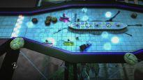 LittleBigPlanet 2 - Screenshots - Bild 4