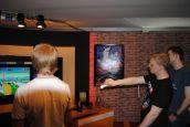 Gameswelt sucht den besten Gamer Deutschlands Finale in München - Artworks - Bild 41
