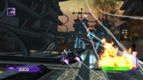 Transformers: War for Cybertron - Screenshots - Bild 30