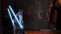 Star Wars: The Force Unleashed 2 - Screenshots - Bild 9